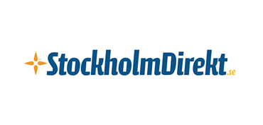StockholmDirekt
