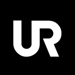 Utbildningsradion_-_logo
