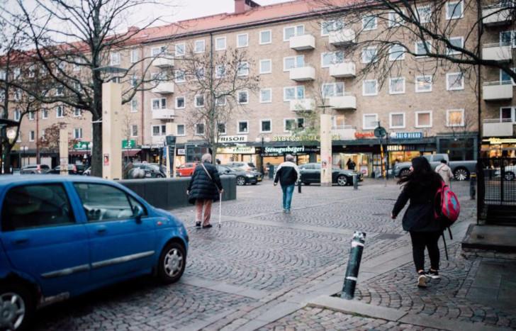 StockholmDirekthemsida_red